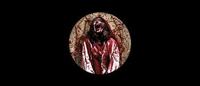 Şeytan-ı Racim - İcon
