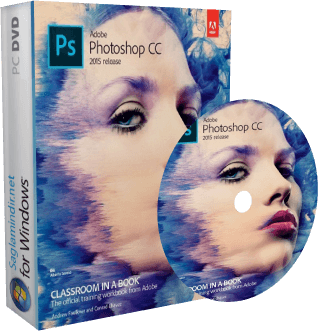 Adobe Photoshop CC İndir