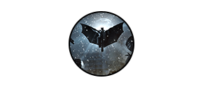 batman-arkham-origins-the-complete-edition-icon