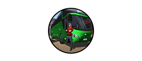 bus-simulator-16-icon