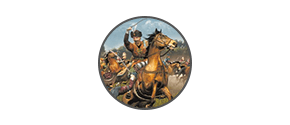 cossacks-back-to-war-icon