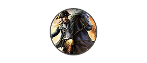 cossacks-european-wars-icon