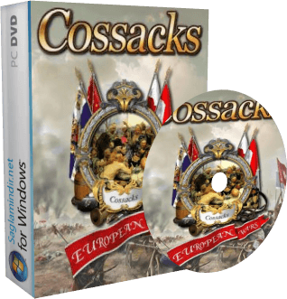 Cossacks European Wars İndir