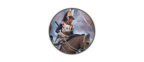 cossacks-ii-battle-for-europe-icon