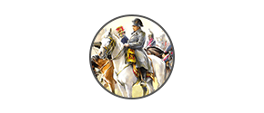 cossacks-ii-napoleonic-wars-icon