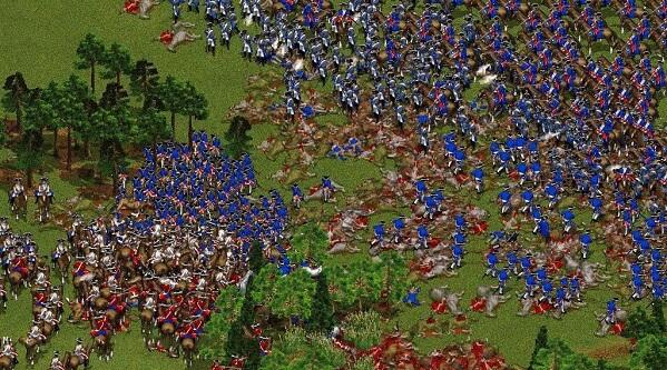 Cossacks II Napoleonic Wars Download