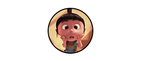 despicable-me-cilgin-hirsiz-icon
