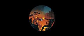 doom-2-icon