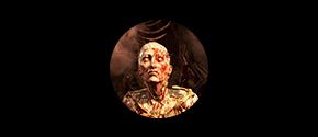 doom-2016-icon