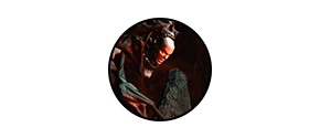 doom-3-the-lost-missions-icon