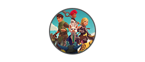 earthlock-festival-of-magic-icon