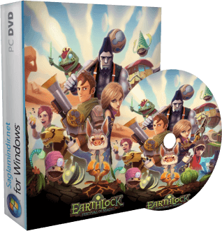 Earthlock Festival of Magic İndir