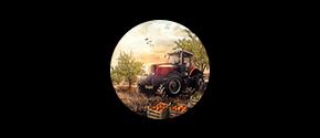 farm-expert-2016-icon