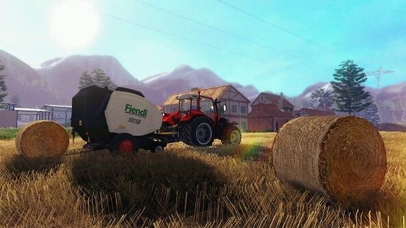 Farm Expert 2016 İndir