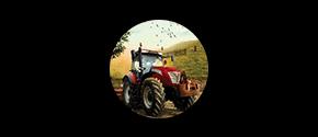 farm-expert-2017-icon