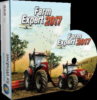 Farm Expert 2017 İndir