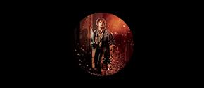 hobbit-2-smaugun-corak-toprakları-extended-icon