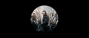 hobbit-3-beş-ordunun-savaşı-extended-icon