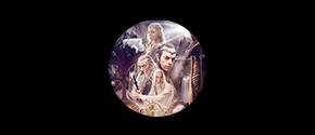 hobbit-beklenmedik-yolculuk-extended-icon