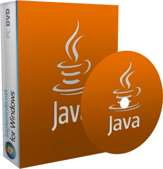 Java İndir