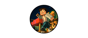 minecraft-story-mode-the-complete-season-episodes-1-8-icon