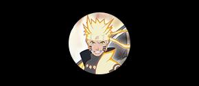 naruto-shippuden-ultimate-ninja-storm-4-icon