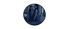 paranormal-activity-3-icon