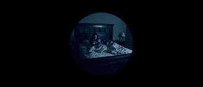 paranormal-aktivite-icon