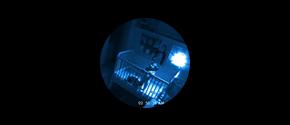 paranormal-aktivite-2-icon