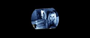 paranormal-aktivite-4-icon