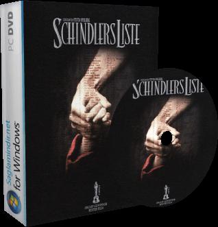 Schindler'in Listesi İndir