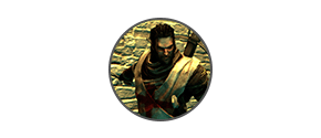 the-cursed-crusade-icon
