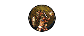 titan-quest-anniversary-edition-icon