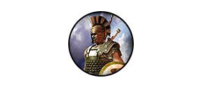 titan-quest-immortal-throne-icon
