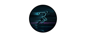 tron-run-r-ultimate-edition-icon
