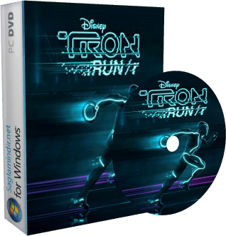 Tron Run/r Ultimate Edition İndir