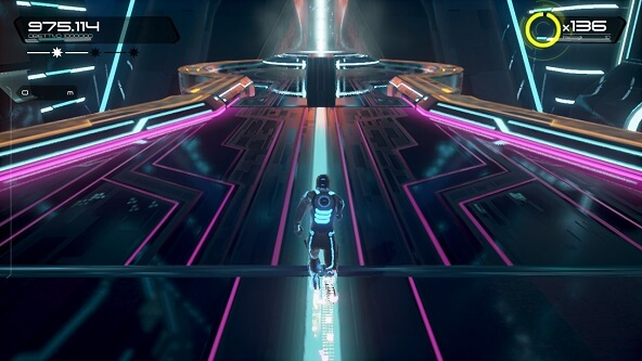 Tron Run/r Ultimate Edition Yükle