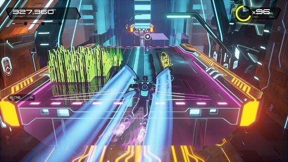 Tron Run/r Ultimate Edition Download