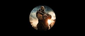 warcraft-iki-dunyanin-ilk-karsilasmasi-icon