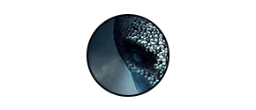 xcom-2-digital-deluxe-edition-icon