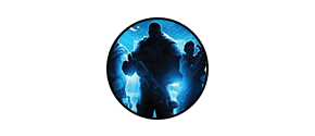 xcom-enemy-unknown-the-complete-edition-icon