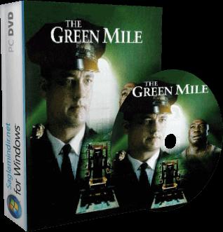 Yeşil Yol İndir