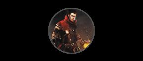 zenith-icon