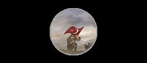 canakkale-gecilmez-icon