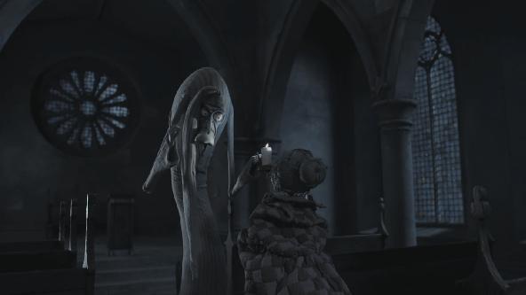 Ölü Gelin Yükle