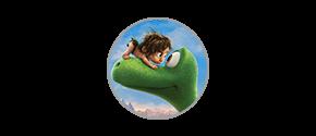 iyi-bir-dinozor-icon