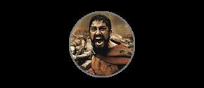 300-spartali-icon