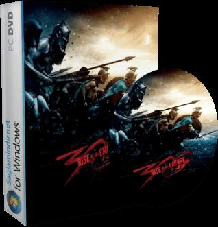 300 Spartalı 2 Bir İmparatorluğun Yükselişi İndir