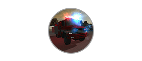 airport-firefighters-the-simulation-icon