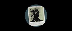 akil-defteri-icon